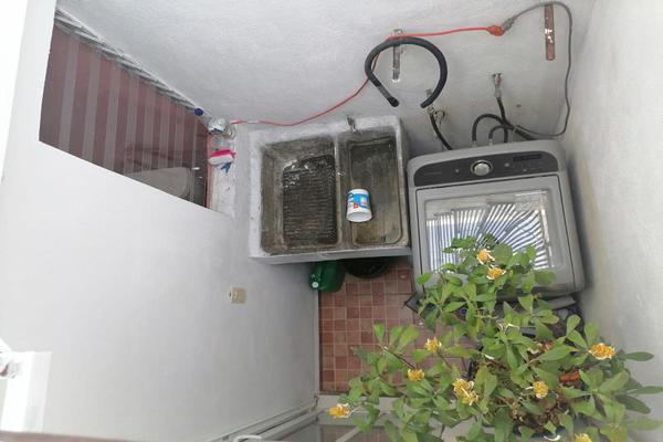 Foto de casa en venta en cacto 21, real erandeni, tarímbaro, michoacán de ocampo, 20112003 No. 13