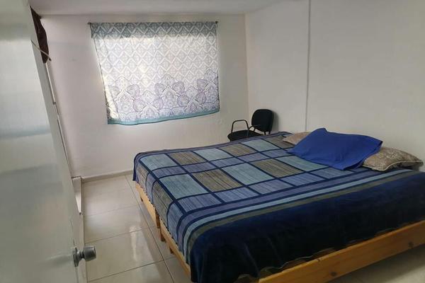 Foto de casa en venta en cacto 21, real erandeni, tarímbaro, michoacán de ocampo, 20112003 No. 14