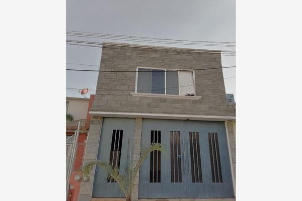 Foto de casa en venta en cacto 21, real erandeni, tarímbaro, michoacán de ocampo, 20112003 No. 15