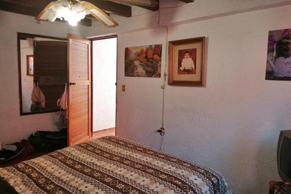 Foto de casa en venta en cactus 2, pedregal de las fuentes, jiutepec, morelos, 0 No. 06