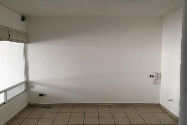 Foto de oficina en renta en cadena , carretas, querétaro, querétaro, 0 No. 03