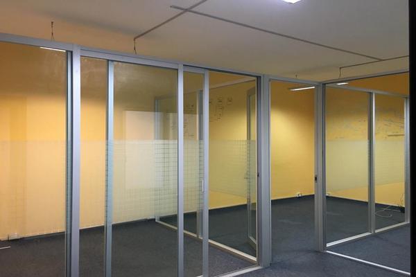 Foto de oficina en renta en cadena , carretas, querétaro, querétaro, 0 No. 05