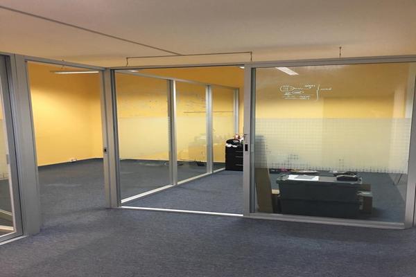 Foto de oficina en renta en cadena , carretas, querétaro, querétaro, 0 No. 09