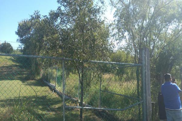 Foto de terreno habitacional en venta en  , cadereyta, cadereyta jiménez, nuevo león, 0 No. 03