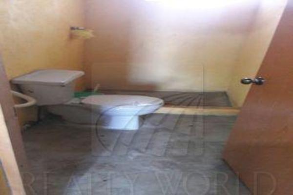 Foto de casa en venta en  , cadereyta, cadereyta jiménez, nuevo león, 6721473 No. 02