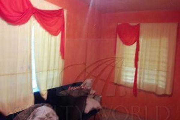 Foto de casa en venta en  , cadereyta, cadereyta jiménez, nuevo león, 6721473 No. 06