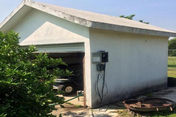 Foto de casa en venta en  , cadereyta, cadereyta jiménez, nuevo león, 7069317 No. 06