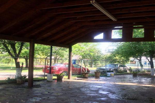 Foto de casa en venta en  , cadereyta, cadereyta jiménez, nuevo león, 7069317 No. 07