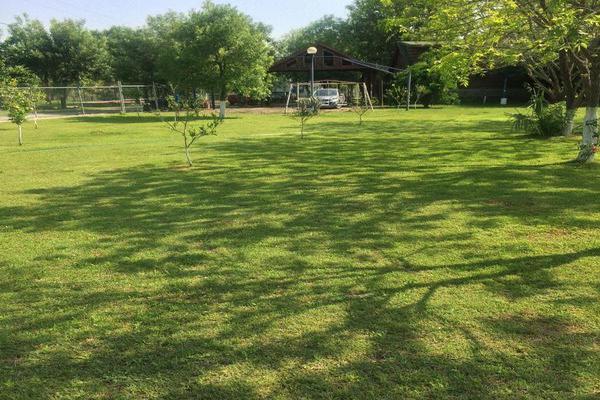 Foto de casa en venta en  , cadereyta, cadereyta jiménez, nuevo león, 7069317 No. 10
