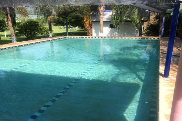 Foto de casa en venta en  , cadereyta, cadereyta jiménez, nuevo león, 7069317 No. 13
