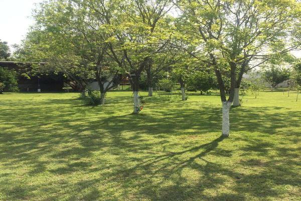 Foto de casa en venta en  , cadereyta, cadereyta jiménez, nuevo león, 7069317 No. 15