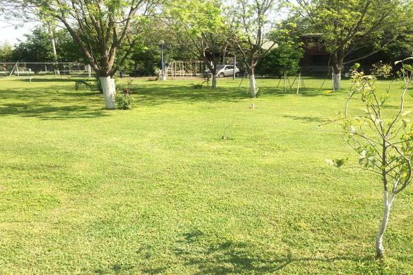 Foto de casa en venta en  , cadereyta, cadereyta jiménez, nuevo león, 7069317 No. 18