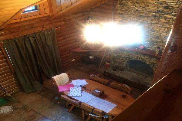 Foto de casa en venta en  , cadereyta, cadereyta jiménez, nuevo león, 7069317 No. 21