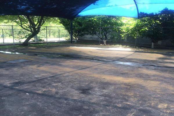Foto de casa en venta en  , cadereyta, cadereyta jiménez, nuevo león, 7069317 No. 24