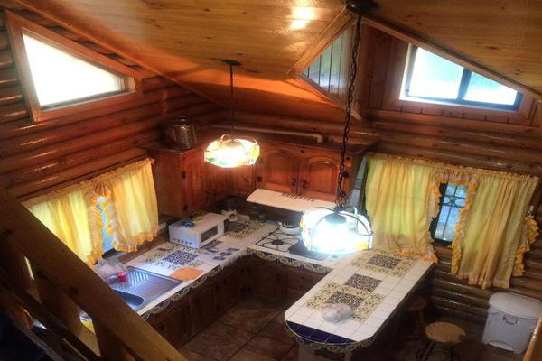 Foto de casa en venta en  , cadereyta, cadereyta jiménez, nuevo león, 7069317 No. 25