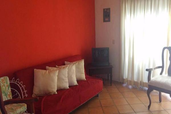 Foto de casa en venta en  , cadereyta, cadereyta jiménez, nuevo león, 7957325 No. 05
