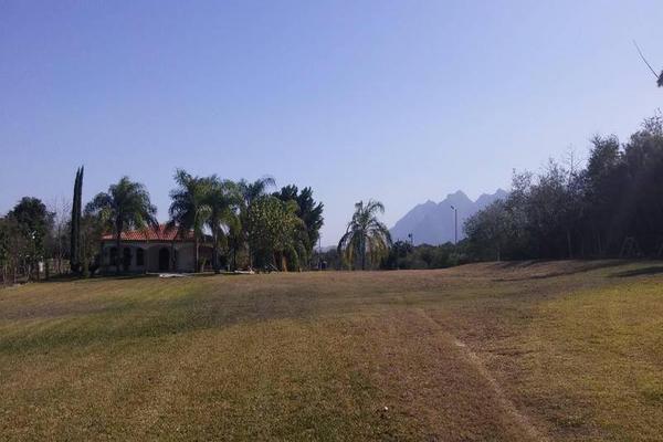 Foto de casa en venta en  , cadereyta, cadereyta jiménez, nuevo león, 7957325 No. 08