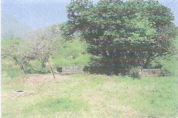 Foto de terreno habitacional en venta en  , cadereyta jimenez centro, cadereyta jiménez, nuevo león, 10648324 No. 02