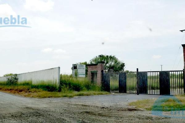 Foto de casa en venta en  , cadereyta jimenez centro, cadereyta jiménez, nuevo león, 17524830 No. 02