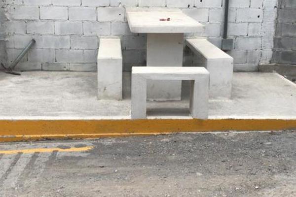 Foto de terreno habitacional en venta en  , cadereyta jimenez centro, cadereyta jiménez, nuevo león, 0 No. 06