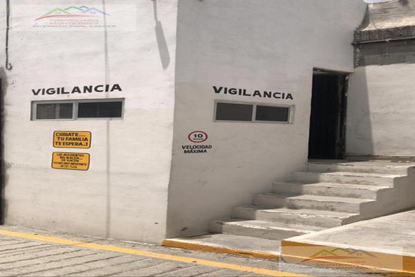 Foto de terreno habitacional en venta en  , cadereyta jimenez centro, cadereyta jiménez, nuevo león, 17992692 No. 10