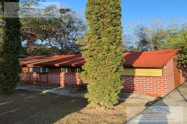 Foto de casa en venta en  , cadereyta jimenez centro, cadereyta jiménez, nuevo león, 0 No. 04