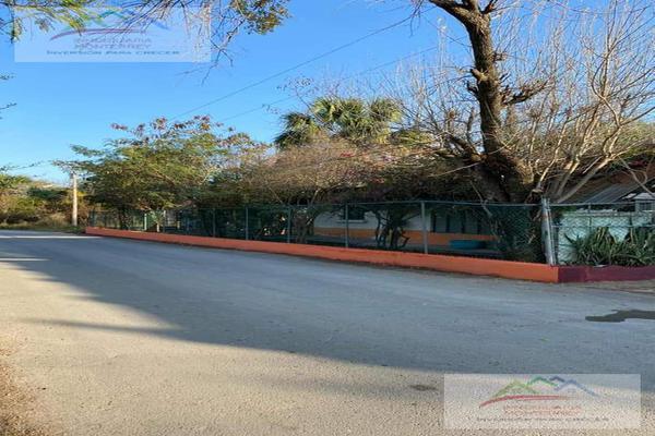 Foto de casa en venta en  , cadereyta jimenez centro, cadereyta jiménez, nuevo león, 0 No. 14