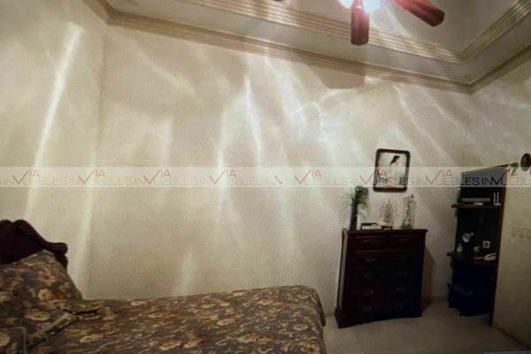 Foto de casa en venta en  , cadereyta jimenez centro, cadereyta jiménez, nuevo león, 0 No. 05