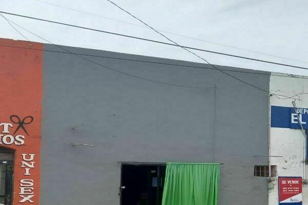 Foto de casa en venta en  , cadereyta jimenez centro, cadereyta jiménez, nuevo león, 0 No. 02