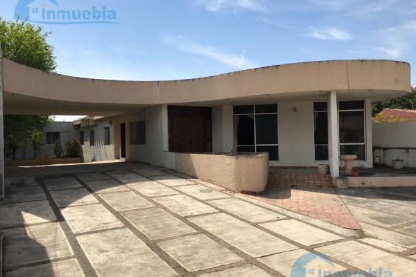 Foto de casa en venta en  , cadereyta jimenez centro, cadereyta jiménez, nuevo león, 8109615 No. 04