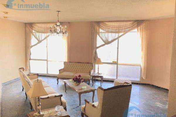 Foto de casa en venta en  , cadereyta jimenez centro, cadereyta jiménez, nuevo león, 8109615 No. 05