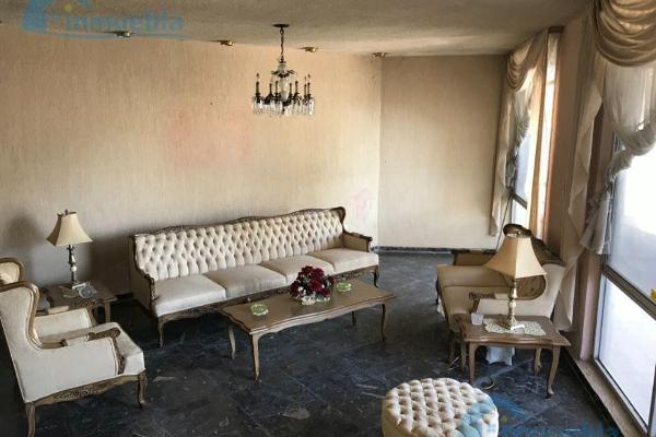 Foto de casa en venta en  , cadereyta jimenez centro, cadereyta jiménez, nuevo león, 8109615 No. 06