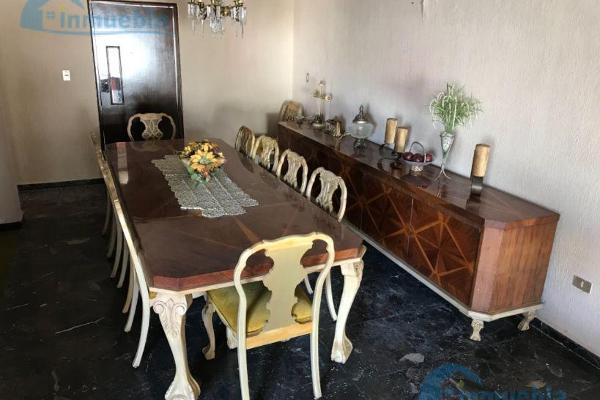 Foto de casa en venta en  , cadereyta jimenez centro, cadereyta jiménez, nuevo león, 8109615 No. 07