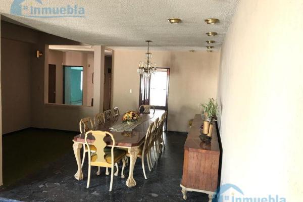 Foto de casa en venta en  , cadereyta jimenez centro, cadereyta jiménez, nuevo león, 8109615 No. 08