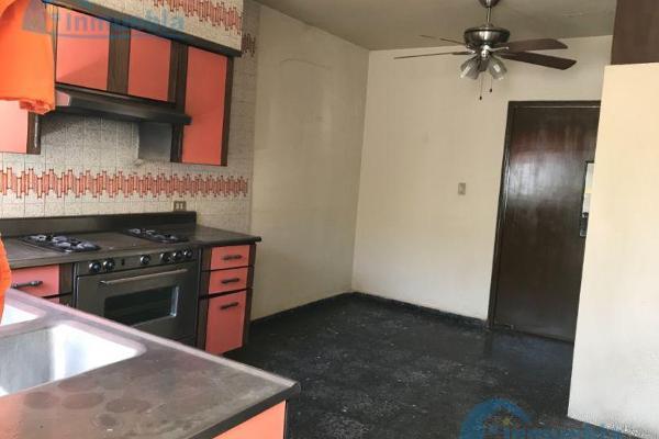 Foto de casa en venta en  , cadereyta jimenez centro, cadereyta jiménez, nuevo león, 8109615 No. 10