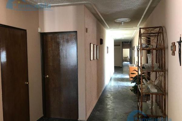 Foto de casa en venta en  , cadereyta jimenez centro, cadereyta jiménez, nuevo león, 8109615 No. 11