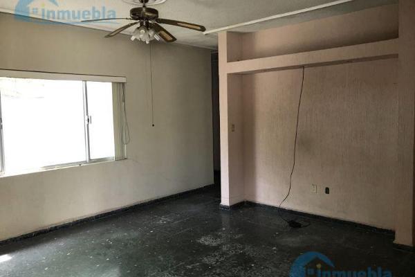Foto de casa en venta en  , cadereyta jimenez centro, cadereyta jiménez, nuevo león, 8109615 No. 12