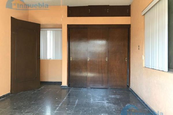 Foto de casa en venta en  , cadereyta jimenez centro, cadereyta jiménez, nuevo león, 8109615 No. 13