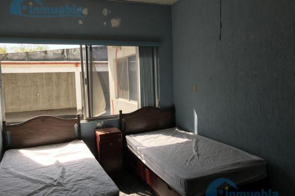 Foto de casa en venta en  , cadereyta jimenez centro, cadereyta jiménez, nuevo león, 8109615 No. 15