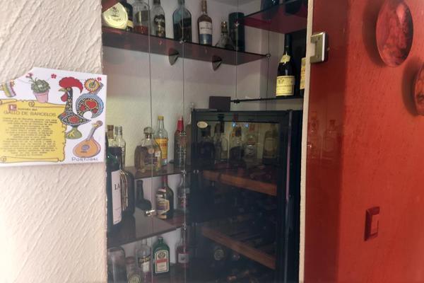 Foto de departamento en venta en cadiz 1, insurgentes mixcoac, benito juárez, df / cdmx, 5357445 No. 12