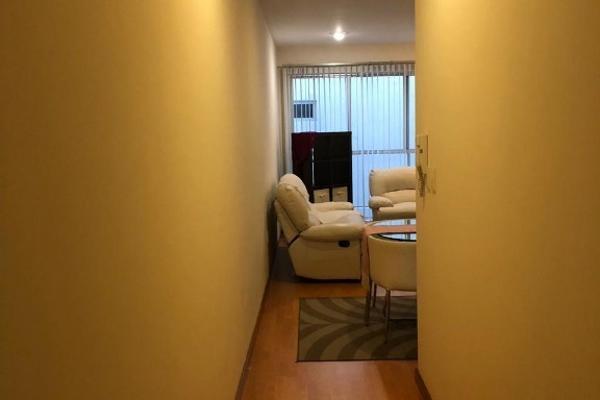 Foto de departamento en venta en cadiz 49-102 , álamos, benito juárez, df / cdmx, 12273077 No. 06