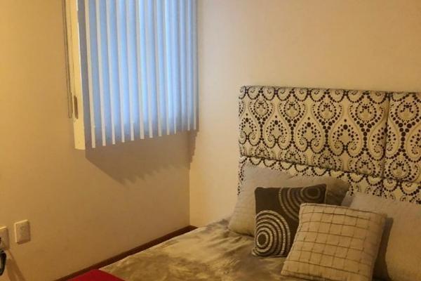 Foto de departamento en venta en cadiz 49-102 , álamos, benito juárez, df / cdmx, 12273077 No. 09