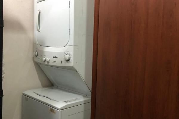 Foto de departamento en venta en cadiz 49-102 , álamos, benito juárez, df / cdmx, 12273077 No. 18