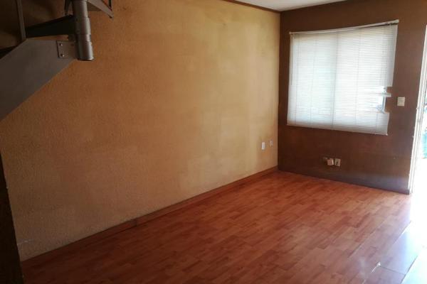 Foto de casa en venta en cadiz 9, villa del real, tecámac, méxico, 0 No. 03
