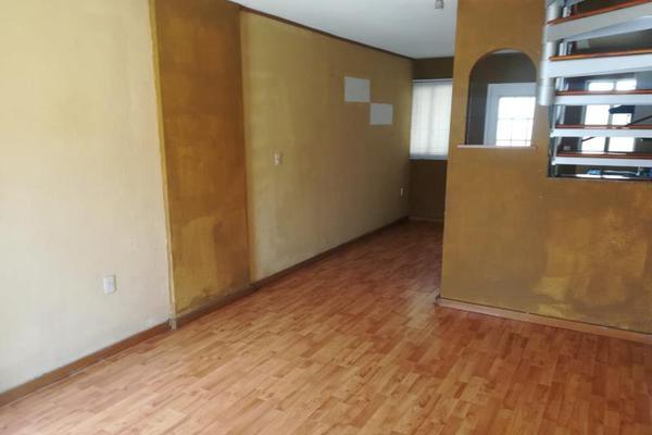 Foto de casa en venta en cadiz 9, villa del real, tecámac, méxico, 0 No. 04