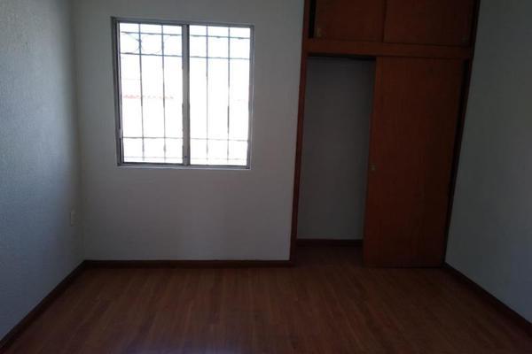 Foto de casa en venta en cadiz 9, villa del real, tecámac, méxico, 0 No. 06