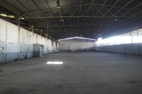 Foto de nave industrial en renta en cádiz , ex hacienda los ángeles, torreón, coahuila de zaragoza, 6190733 No. 03