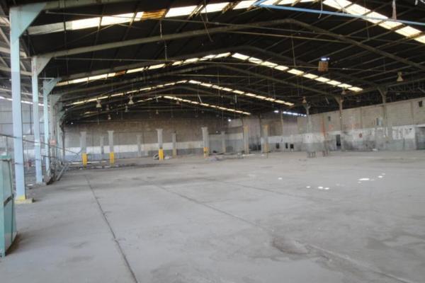 Foto de nave industrial en renta en cádiz , ex hacienda los ángeles, torreón, coahuila de zaragoza, 6190733 No. 04