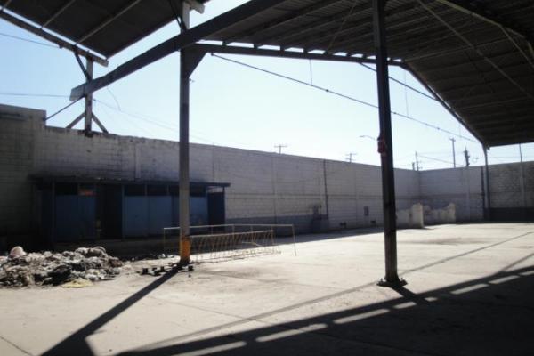 Foto de nave industrial en renta en cádiz , ex hacienda los ángeles, torreón, coahuila de zaragoza, 6190733 No. 06