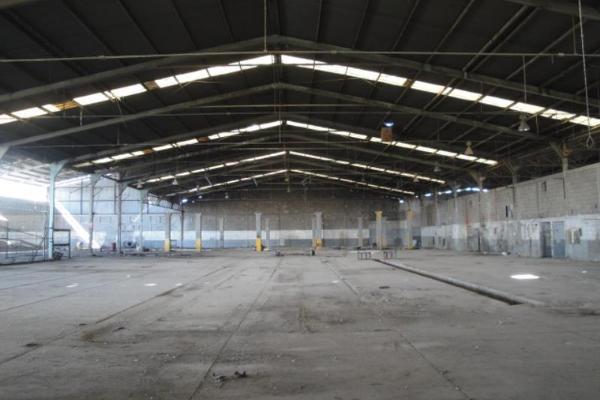 Foto de nave industrial en renta en cádiz , ex hacienda los ángeles, torreón, coahuila de zaragoza, 6190733 No. 12